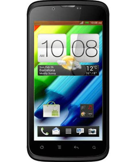 Lcd Lenovo S890 A830 lenovo p790 mobile phone price in india specifications