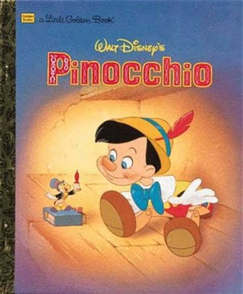 pinocchio picture book pinocchio by eugene bradley coco reviews discussion