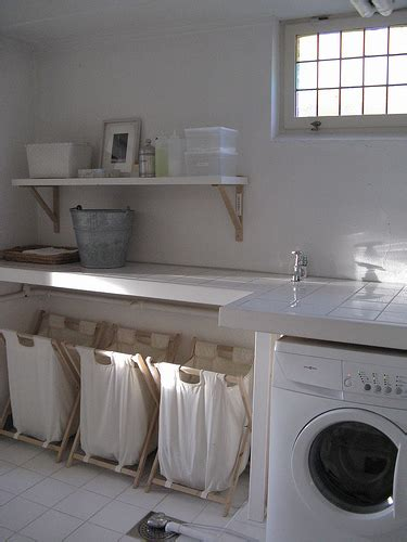 design for laundry area inspired diy perfect laundry rooms ideas