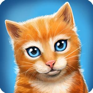 Ohome Decor 3d Two Birds Lu Bulat Patung Catholic Ev Spl2208 petworld my animal shelter android apps on play
