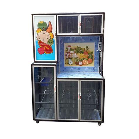 Rak Portable Sapi 5 Tingkat 10 Pintu rak dapur 3 pintu atas daftar update harga terbaru indonesia
