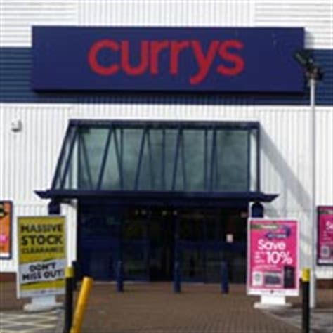 curry plymouth currys superstore shop in plymouth