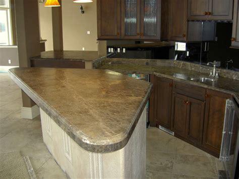 Granite Countertops Springfield Mo kitchen countertops gallery ozark mountain granite co