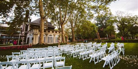 wed house pic the glidden house hotel weddings get prices for wedding venues in oh