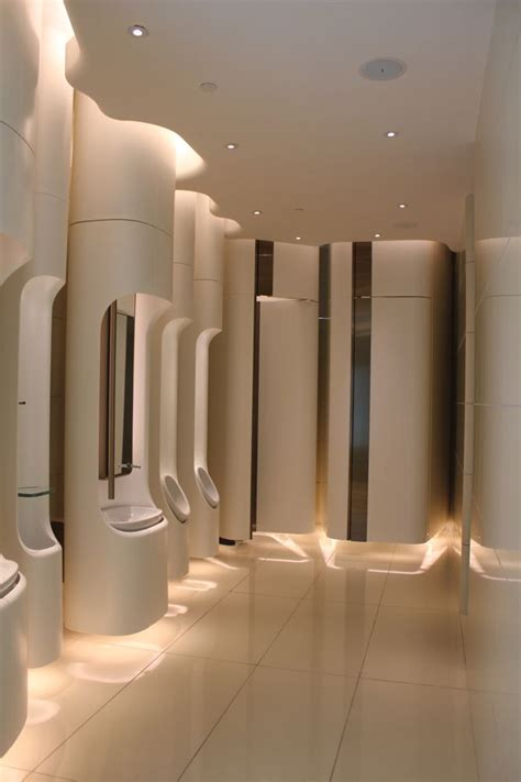 the gallery for gt future bathroom beauty gallery pacific place hong kong hotel health