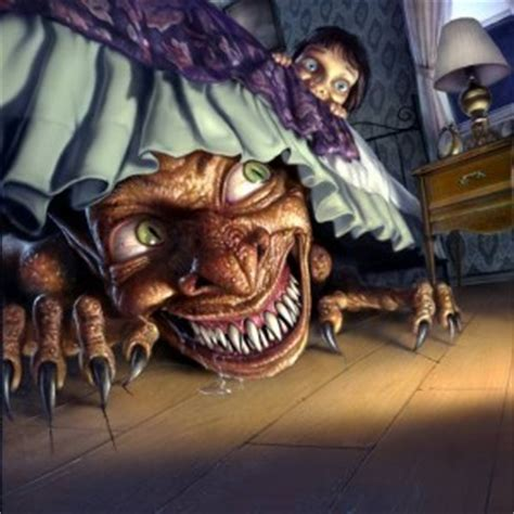 true stories of macabre monstrous creatures monstrous monsters books twisted scary stories to tell in the lyrics