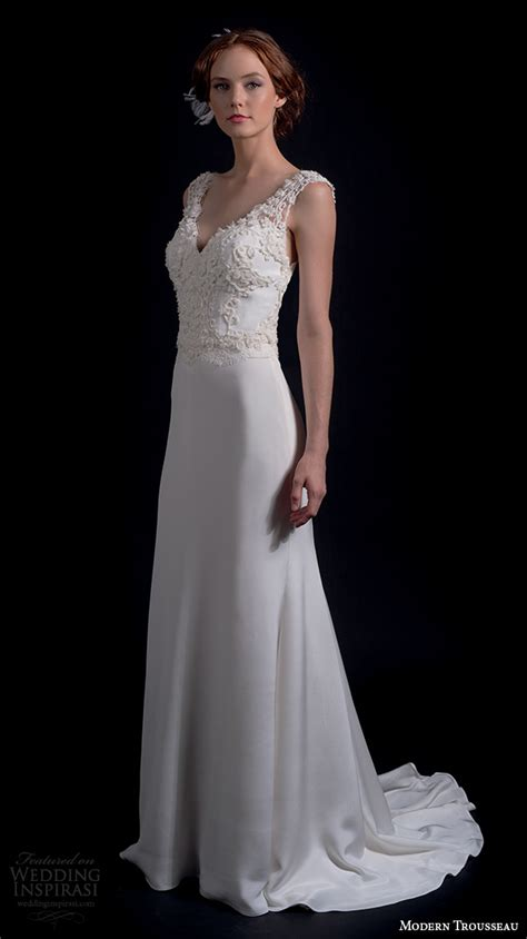 Discount Bridal Gowns by Discount Wedding Dresses Washington Dc Discount Wedding