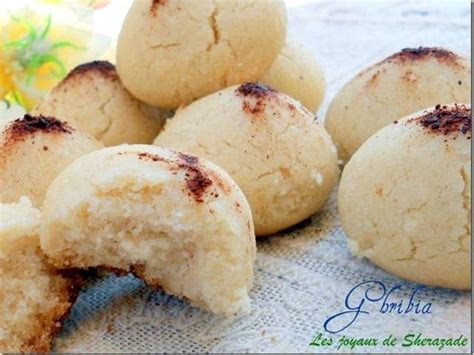 cuisine de sherazade les meilleures recettes de montecaos et sabl 233 s