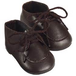 oxford shoes wiki classic brown oxfords american wiki