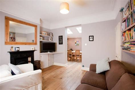 6 bedroom terraced house for sale in Crescent Gardens, Bath, BA1, BA1