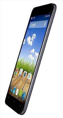 themes for micromax a107 micromax canvas fire 4 a107