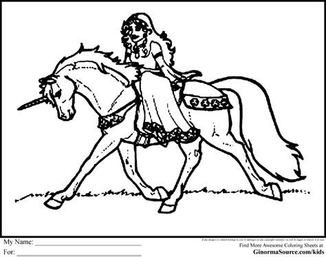 Coloring Pages Free Coloring Pages Of Baby Pegasus Baby Unicorn Coloring Pages For