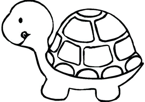 free turtle coloring pages pets coloring pages best coloring pages for