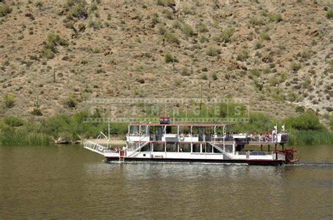 dolly boat ride the delightful canyon lake salt river reservoir 15 travel