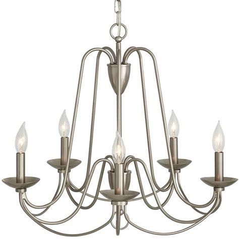 allen roth 9 light chandelier best 25 brushed nickel ideas on brushed