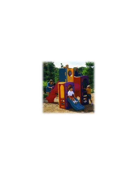 parco giochi interno parco giochi giochi per interno giochi per bambini dina
