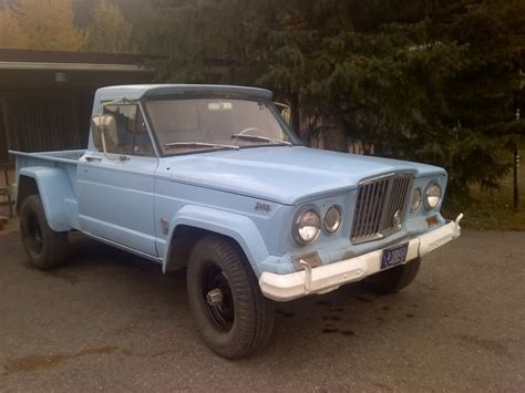 jeep concept truck gladiator jeep gladiator html autos post