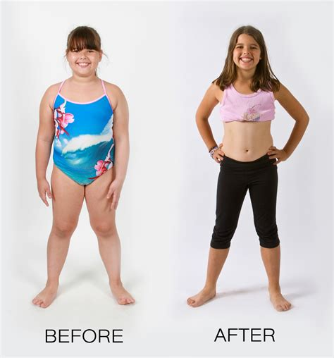 Weight Loss For Teenagers by Weight Loss