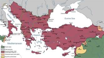 byzantine empire map globalhistoryhssm smile you re at the best site