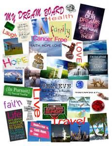 35 Best Dream Boards Images On Pinterest Dream Boards Vision 17 Best Images About Dream Boards On Pinterest Art