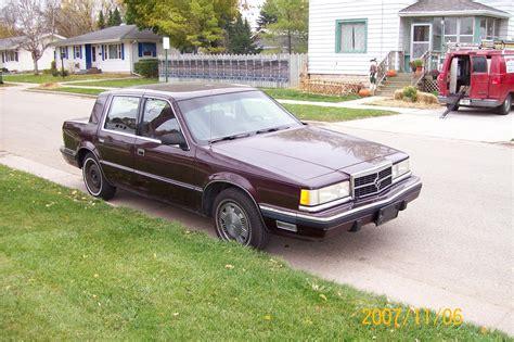 where to buy car manuals 1993 dodge dynasty regenerative braking 1988 dodge dynasty overview cargurus