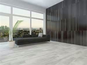 11 trends in flooring yahoo homes