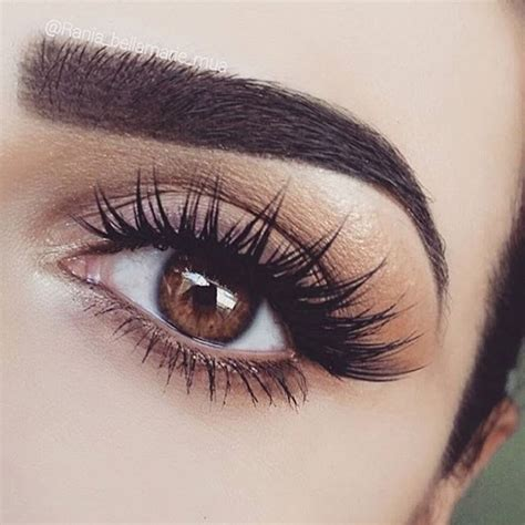 cute hair color ideas for brown eyes the 25 best brown eyes ideas on pinterest natural