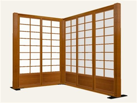 Modular Room Divider Pretty Modular Room Dividers Ideas For Our Castle Home P