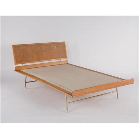 nelson beds george nelson quot thin edge quot bed