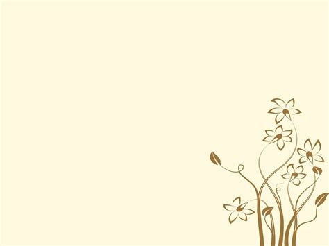 Powerpoint Background Trees Listmachinepro Com Powerpoint Flower Template