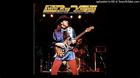stevie ray vaughan wallpapers  images