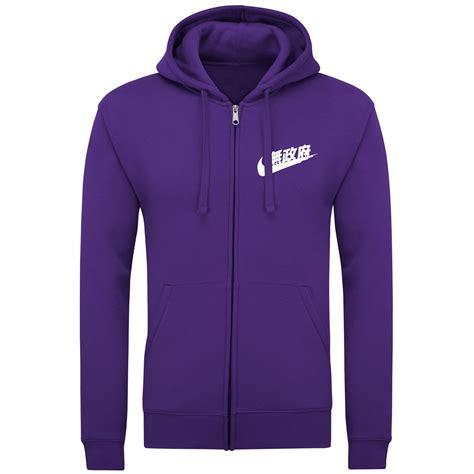 design hoodie uk cheap mens chinese nike design printed zip up hoodie womens