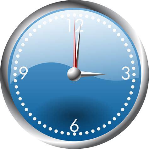 orologio clipart clock clock 183 free vector graphic on pixabay