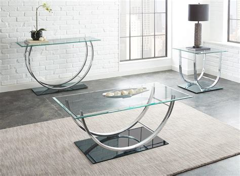 sofa table sets occasional tables 3 pack sets furniture decor showroom