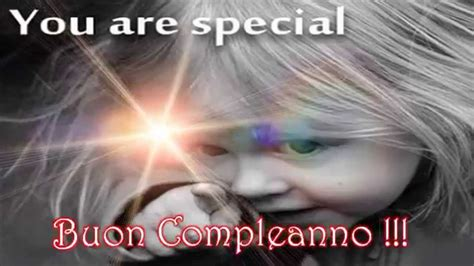 lettere per persone speciali buon compleanno ad una persona speciale come te dedica