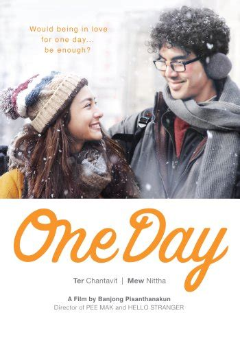 film one day 2 thailand watch thailand movies