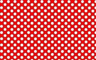 polka dot wallpaper polka dot wallpaper 2560x1600 39874