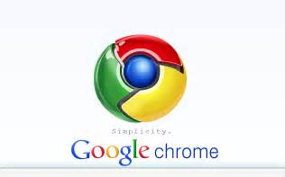 171 google chrome download free for windows 7 32 bit