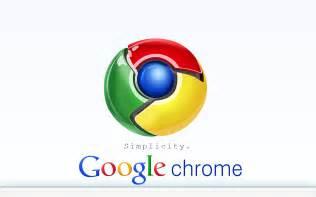 Google chrome for 32 bit des photos des photos de fond fond d 233 cran