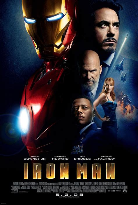 film marvel wiki mendelson s memos for those who care iron man 2 gets an