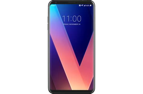 leave us a review lg auto body silver spring md lg v30 black for at t h931 cinema quality video lg usa