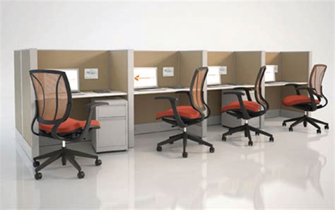 Office Furniture Outlet San Diego Office Furniture Store San Diego Office Cubicles San