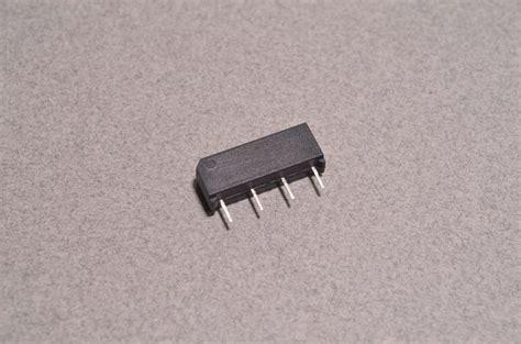 Power Lifier Produk Csg spesifikasi transistor bd140 28 images transistor type