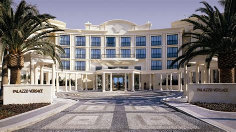 hotel designs the top ten fashion designer hotels in the world huffpost
