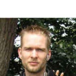 Lebenslauf Foto Elektronisch marcel neubauer in der personensuche das telefonbuch