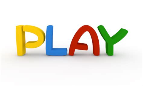 how to get to play in the background android 34 reasons why play matters mountain view parent link