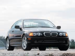 bmw 330ci coupe america e46 2000 03