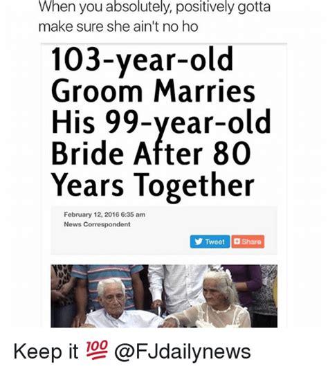 Mail Order Bride Meme - 25 best memes about mail order bride mail order bride memes