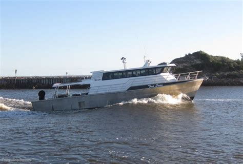 aluminum boats for sale qld legend boats aluminum exploration vessel power boats