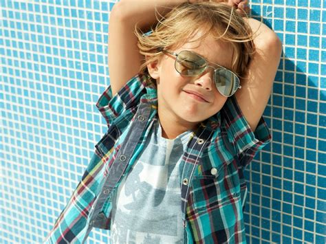 cool wallpapers pics cool wallpapers for boys